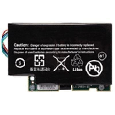 1 - ThinkServer RAID 700 Battery by Lenovo Server
