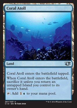 Coral Magic - 3