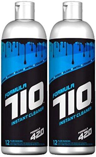 710 oil - 7