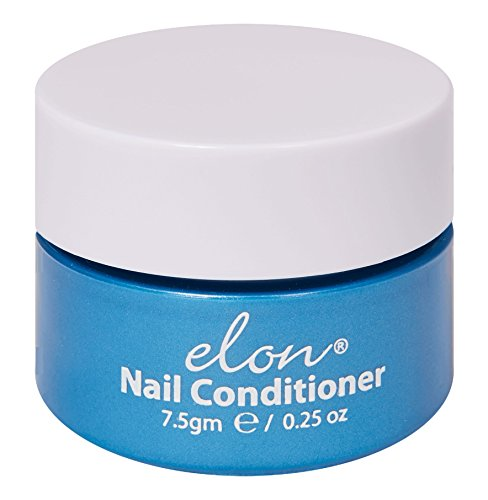 nail conditioner - 5