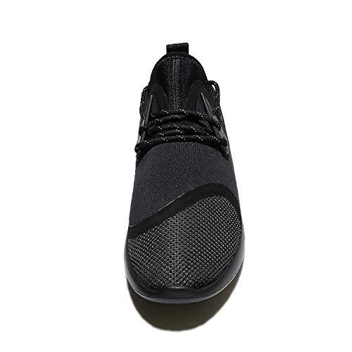 Black black Grey dark Nike volt W wqpx6Uz5