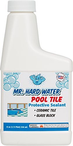 mr-hard-water-seal-208-pool-tile-sealer-8-ounce