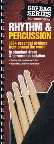 gig-bag-book-of-rhythm-percussion-gig-bag-books