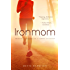 Ironmom: Training and Racing in a Family of 7