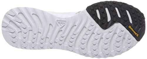 Adidas Trail 000 Aerobounce negbas Blanc ftwbla Femme De Pr ftwbla Chaussures W nXXUpB7r