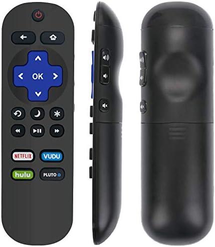 UHD566 UHL55 UHD370X UHD51ALVe ZH33 ZH55 UHD51A UHD51ALV INTECHING BR-3081B Projector Remote Control for Optoma UHD350X UHD51