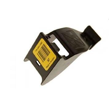 Amazon.com: HP 5064 – 4593 Print Cartridge – Protector de ...