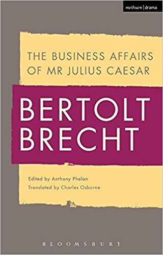 Amazon the business affairs of mr julius caesar 9781472582720 amazon the business affairs of mr julius caesar 9781472582720 bertolt brecht anthony phelan tom kuhn charles osborne books fandeluxe Gallery