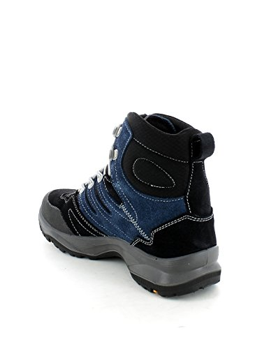 AKU Pedula Montera Blue in Goretex - 39