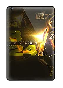 Kobe Bryant Case Compatible With Ipad Mini/mini 2/ Hot Protection Case