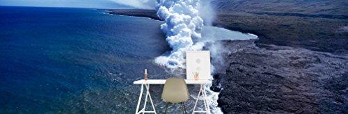 steam-rising-off-lava-flowing-into-ocean-hawaii-volcanoes-national-park-big-islands-hawaii-usa-on-sm