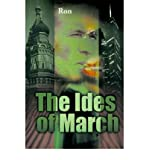 img - for [ [ [ The Ides of March [ THE IDES OF MARCH ] By Cutler, Ron ( Author )Aug-01-2000 Paperback book / textbook / text book