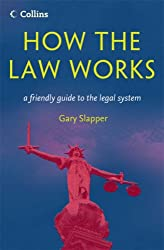 How The Law Works