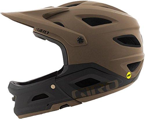 Top 10 Full Face Mountain Bike Helmets: Based on 7,834 Reviews 5