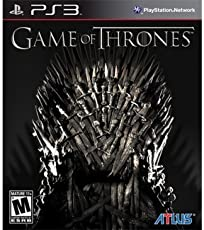 game of thrones season 1-3 torrent tpb
