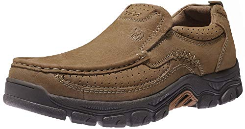 Buy everyday shoes for men