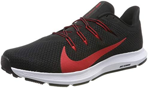 Nike Quest 2 Mens Running Shoe