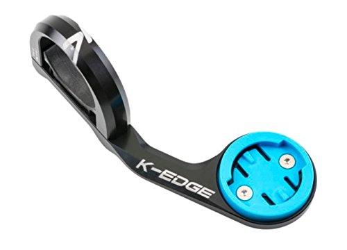 K-EDGE Wahoo Bolt Mount (Sport Mount) by K-Edge