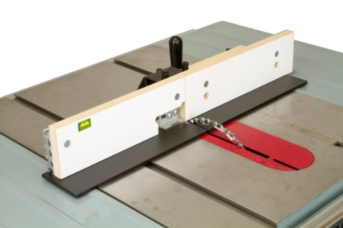 Router Box Joint Jig - 8