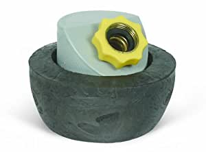 Camco 39322 Gray Water Seal Sewer Fitting