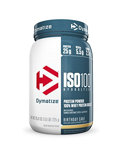 dymatize-iso-100-whey-protein-powder-isolate-birthday-cake-16-lbs