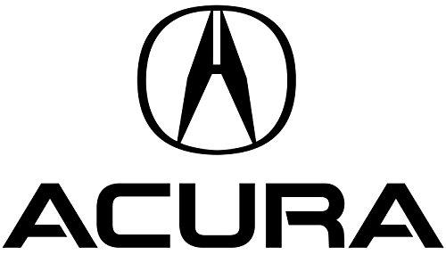 Acura Integra Vinyl - 6