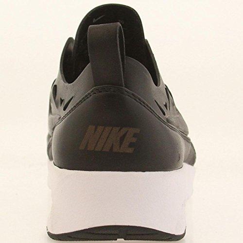 Black Thea Joli Air Black Black de W para White Max Mujer Nike Deporte Zapatillas Negro 6ntx7P6w