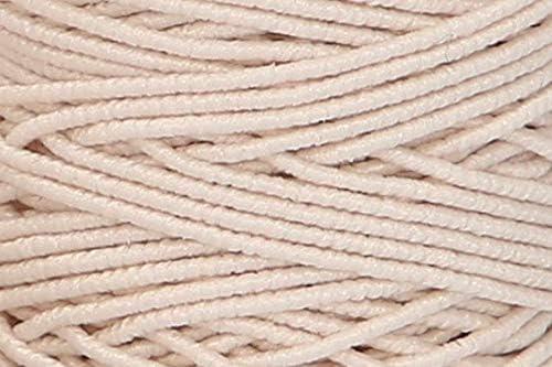 MEZ - Hilo elástico (10 m), 1006, 2,5cm x 2,5cm x 2,5cm: Amazon.es ...