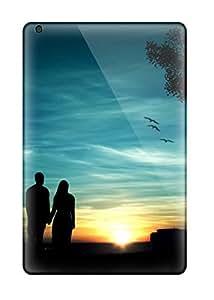 CaseyKBrown HOJHdFy1557XSHyd Protective Case For Ipad Mini/mini 2(love With You)