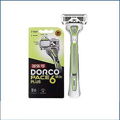 La maquinilla de afeitar hombres a los hombres solo maquinilla de ...