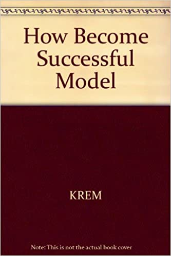 Buy how become successful model book online at low prices in india buy how become successful model book online at low prices in india how become successful model reviews ratings amazon ccuart Gallery