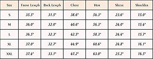 Lunghe Aperto Chic Libero Primaverile Forcella Maglia Leggero A A Blu Giacca Cardigan Giacche Lunga Tempo Maniche Donna Ragazza Autunno Tasche Elegante Vintage Fashion Con Outwear U8Wq6