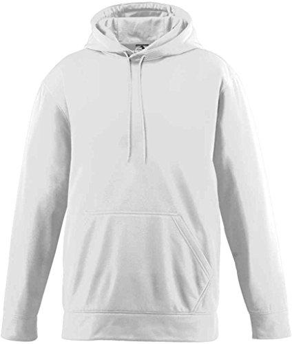 Green Xxxl Sportswear Unisex 5505 Dark White Augusta 1xUIqzw4z