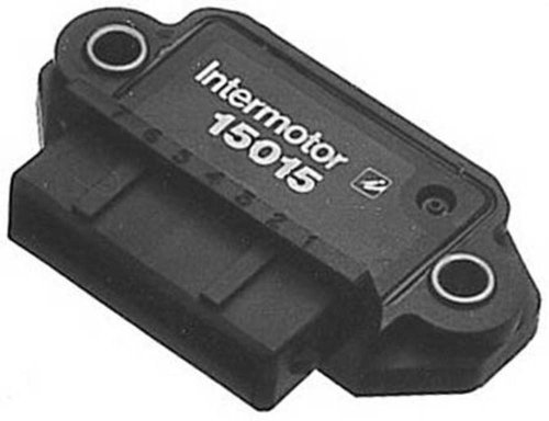 Intermotor 15015 Ignition Module: