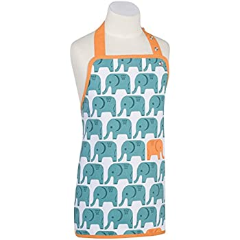 England Apron A Hard Wearing 100/% Cotton Apron Perfect For England Fans!