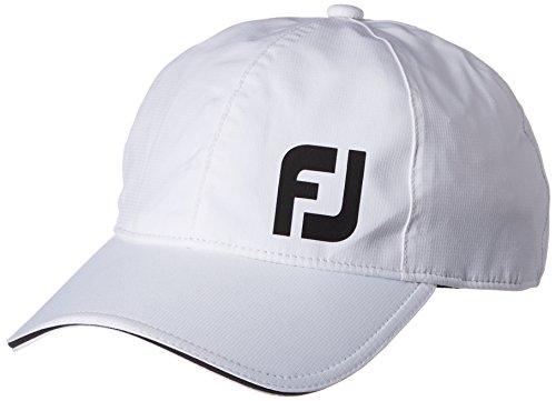(フットジョイ) FootJoy レインキャップ