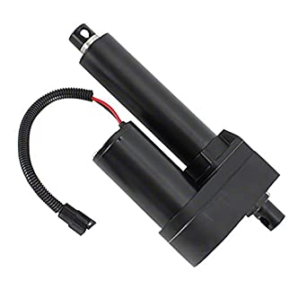 Amazon com: 768929 Baler Twine/Net Wrap Actuator for New