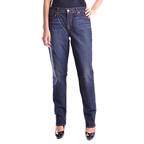 Blu J Pr186 Sconosciuto Jeans Brand x4qTT8