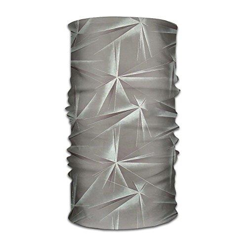 Magic Headwear Origami Outdoor Scarf Headbands Bandana Mask Neck Gaiter Head Wrap Mask Sweatband]()