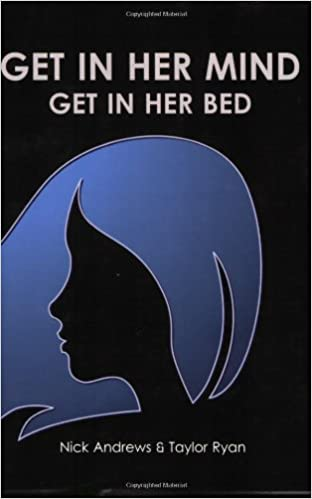 get her in bed
