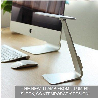Illuminii-iLamp-Neu-2016-Design-LED-schreibtischlesentischlampe-mit-3-beleuchtung-ebene
