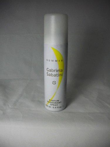 summer-by-gabriela-sabatini-for-women-51-oz-perfumed-deodorant-spray