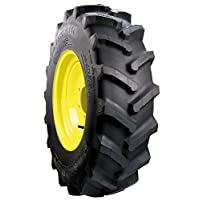 Tractor Tires Product