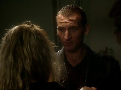 64ad21a8d80e0 Amazon.com  Watch Doctor Who Season 1