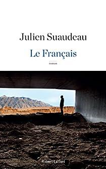 Le Français par Suaudeau