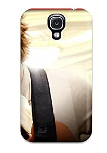 Sanp On Case Cover Protector For Galaxy S4 (the Hangover) 9807351K62086058