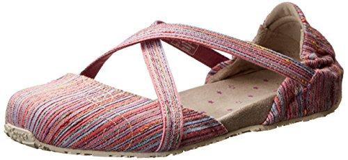 3d71d44a9df30e Ahnu Women s Karma Textile-W