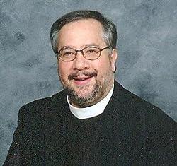 John Trigilio