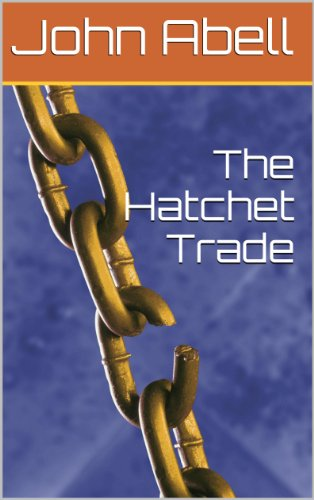 The matched trilogy the complete collection by ally condie download e book for kindle the hatchet trade by fandeluxe Gallery