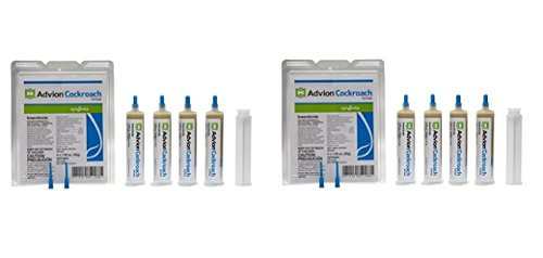 advion-syngenta-cockroach-gel-jltiyo-bait-8-tubes